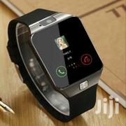 Smart Watch Dz09 | Smart Watches & Trackers for sale in Dar es Salaam, Ilala