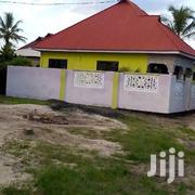 Kivule Sirali | Houses & Apartments For Sale for sale in Dar es Salaam, Ilala