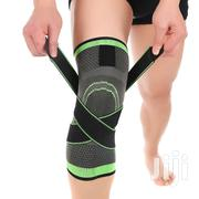 Knee Support From Laston Store | Sports Equipment for sale in Dar es Salaam, Kinondoni