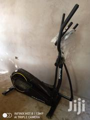 Exercise Bike | Sports Equipment for sale in Dar es Salaam, Kinondoni
