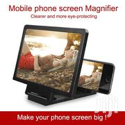 3D Mobile Screen Enlargement | Accessories for Mobile Phones & Tablets for sale in Dar es Salaam, Kinondoni