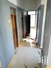 House For Rent | Building & Trades Services for sale in Dar es Salaam, Kinondoni