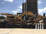 CAT 323D Caterpillar For Sell. | Heavy Equipment for sale in Dar es Salaam, Kinondoni