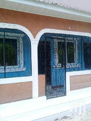 Rooms to Rent in Mbagala | Houses & Apartments For Rent for sale in Dar es Salaam, Temeke