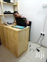 Pc Mantainance And Software Installation   Computer & IT Services for sale in Dar es Salaam, Ilala