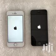 New Apple iPhone 5s 32 GB | Mobile Phones for sale in Dar es Salaam, Temeke
