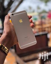 Apple iPhone 6s Plus 64 GB Gold | Mobile Phones for sale in Dar es Salaam, Kinondoni