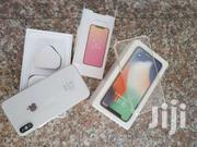 iPhone X 256 GB With Invoice | Accessories for Mobile Phones & Tablets for sale in Dar es Salaam, Temeke
