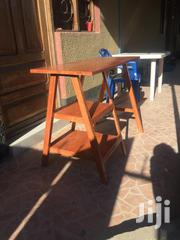 Computer Table Office Table   Furniture for sale in Dar es Salaam, Kinondoni