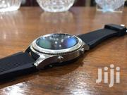 Samsung Gear S3 Classic | Smart Watches & Trackers for sale in Dar es Salaam, Kinondoni