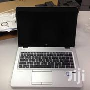Laptop HP EliteBook 830 G5 4GB Intel Core i7 HDD 750GB | Laptops & Computers for sale in Dar es Salaam, Ilala