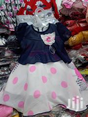 Baby Dress   Children's Clothing for sale in Dar es Salaam, Ilala