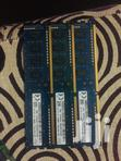 New 4gb DDR 3 Desktop RAM | Computer Hardware for sale in Ilala, Dar es Salaam, Tanzania