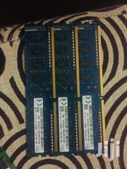 New 4gb DDR 3 Desktop RAM | Computer Hardware for sale in Dar es Salaam, Ilala
