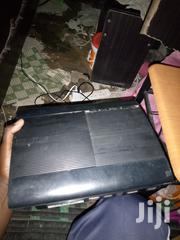 Ps3 Superslim | Video Game Consoles for sale in Mwanza, Nyamagana