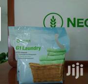 G1 Laundry Cleanser   Home Accessories for sale in Mbeya, Ilomba