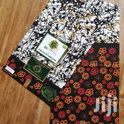 African Prints | Clothing for sale in Dar es Salaam, Ilala