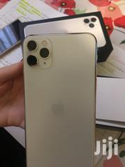 New Apple iPhone 11 Pro Max 64 GB Silver | Mobile Phones for sale in Mwanza, Geita