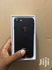 iPhone 7 32gb | Accessories for Mobile Phones & Tablets for sale in Dar es Salaam, Kinondoni