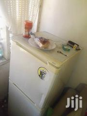 Beko Fridge - Used (Not Working Now) | Kitchen Appliances for sale in Dar es Salaam, Kinondoni