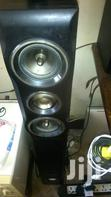 Olaf™ Speakers (2+²=4) | Audio & Music Equipment for sale in Kinondoni, Dar es Salaam, Tanzania