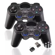Wireless Game Pad | Video Game Consoles for sale in Dar es Salaam, Ilala