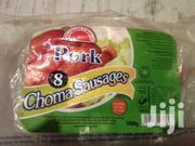 Choma Sausages | Meals & Drinks for sale in Dar es Salaam, Kinondoni