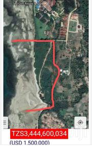 Land For Sale, Zanzibar Island | Land & Plots For Sale for sale in Zanzibar, Zanzibar Central