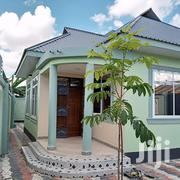 3bedroom House For Sale | Houses & Apartments For Sale for sale in Dar es Salaam, Kinondoni