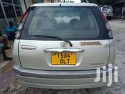 Raum Injin4e | Cars for sale in Dar es Salaam, Kinondoni