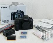 Canon Camera for Sell | Photo & Video Cameras for sale in Dar es Salaam, Kinondoni