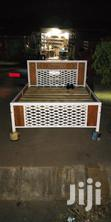 Beds For Sale | Furniture for sale in Ilala, Dar es Salaam, Tanzania