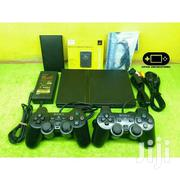 Play Station Games | Video Games for sale in Dar es Salaam, Kinondoni