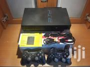PS Game For Sale | Video Games for sale in Dar es Salaam, Kinondoni