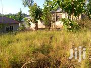 Plot For Sale   Land & Plots For Sale for sale in Dar es Salaam, Kinondoni