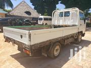 Toyota HiAce Truck 1992 White | Trucks & Trailers for sale in Dar es Salaam, Kinondoni