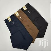 Trousers | Clothing for sale in Kilimanjaro, Moshi Urban