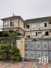 House In Mikocheni For Sale   Houses & Apartments For Sale for sale in Dar es Salaam, Kinondoni