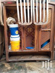 Kabati La Nguo | Furniture for sale in Dar es Salaam, Kinondoni