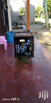 Vehicle Battery Charging Machines | Manufacturing Materials & Tools for sale in Dar es Salaam, Kinondoni