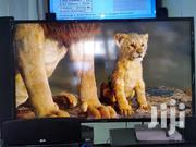 Samsung Led TV 40"