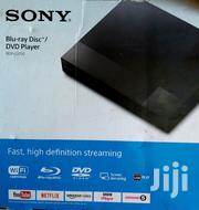 SONY Blue-ray Disc -dvd Player Bdp Se700 | TV & DVD Equipment for sale in Dar es Salaam, Ilala