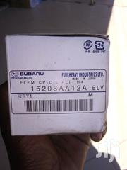 Oil Filter For Subaru | Vehicle Parts & Accessories for sale in Tabora, Igunga