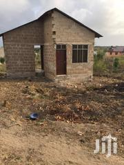 Plot Mabwepande For Sale | Land & Plots For Sale for sale in Dar es Salaam, Kinondoni