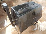 CHARCOAL KITCHEN STOVE FOR RENT/ Tunakodisha Jiko La Nyama Choma | Party, Catering & Event Services for sale in Dar es Salaam, Kinondoni