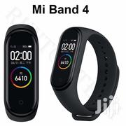 M4 Band Bracelet | Smart Watches & Trackers for sale in Dar es Salaam, Ilala