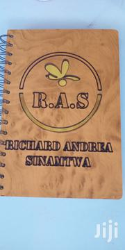 Real Star Notebooks | Printing Services for sale in Dar es Salaam, Kinondoni