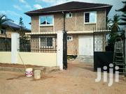 Two Bedroom House In Mikocheni For Rent | Houses & Apartments For Rent for sale in Dar es Salaam, Kinondoni