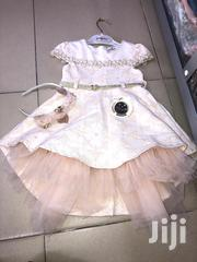 Dress For Girls   Children's Clothing for sale in Dar es Salaam, Ilala