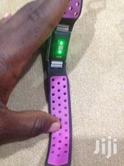 Fitbit Charge 2 Smart Watch | Smart Watches & Trackers for sale in Arusha, Arusha